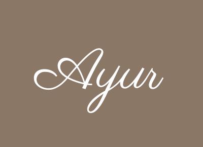 ayurveda_a4